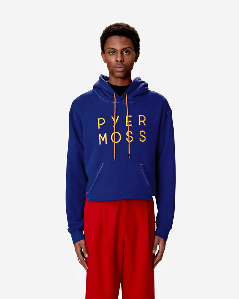 MODEL_PYERMOSS_CROPPED_LOGO_HOOD_BLU_000_1000x1000.jpg