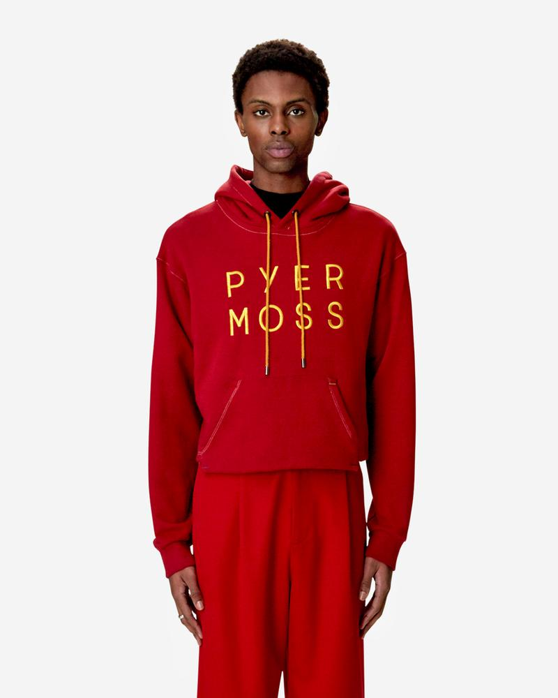 MODEL_PYERMOSS_CROPPED_LOGO_HOOD_RED_000_1000x1000.jpg