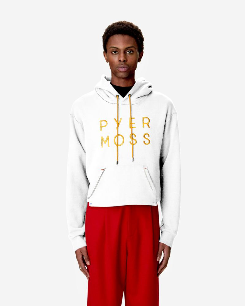 MODEL_PYERMOSS_CROPPED_LOGO_HOOD_WHI_000_1000x1000.jpg