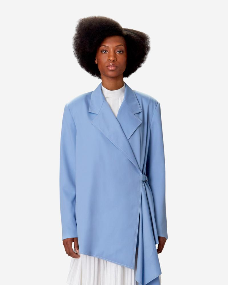 MODEL_PYERMOSS_NAPKIN_BLAZER_BLU_000_1000x1000.jpg