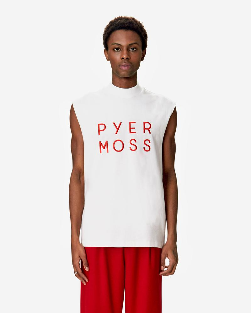 MODEL_PYERMOSS_SLEEVELESS_MOCKNECK_TEE_WHITE_000_1000x1000.jpg