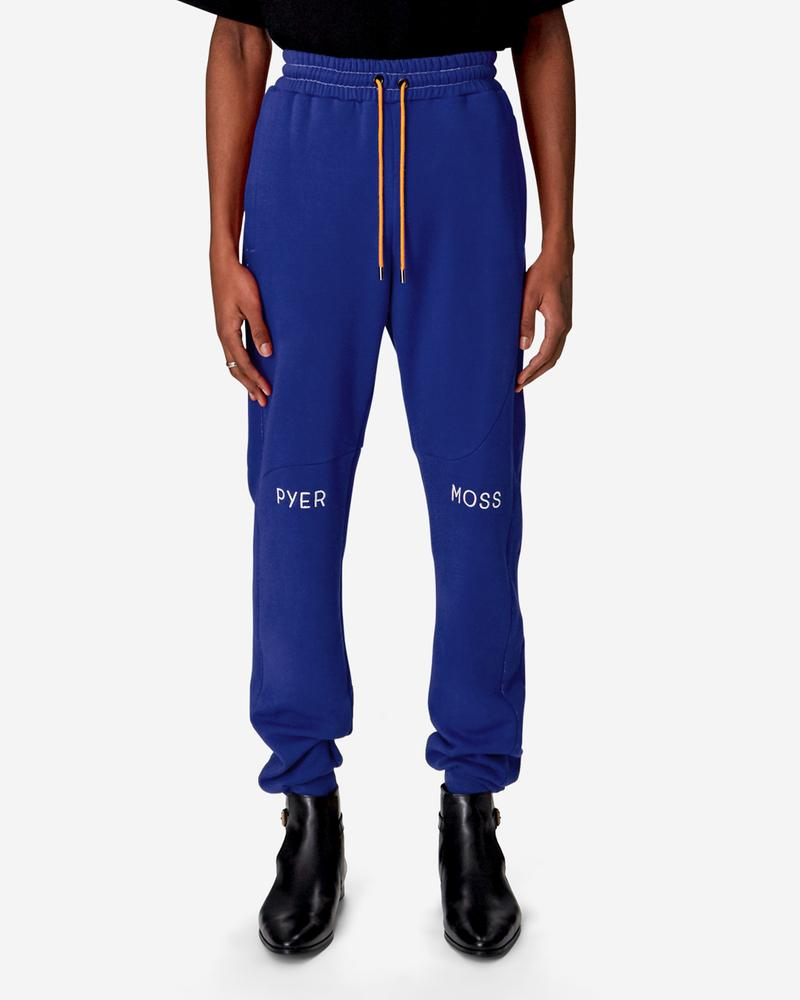 MODEL_PYERMOSS_SLOUCHY_JOGGER_BLU_000_1000x1000.jpg
