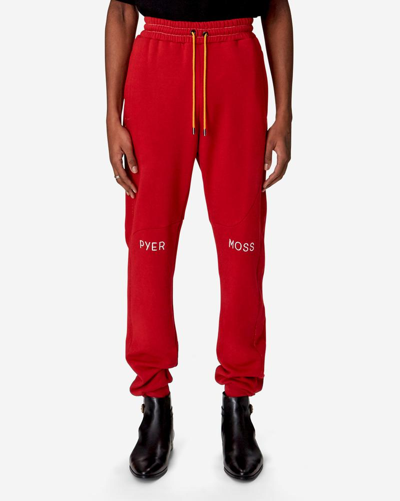 MODEL_PYERMOSS_SLOUCHY_JOGGER_RED_000_1000x1000.jpg