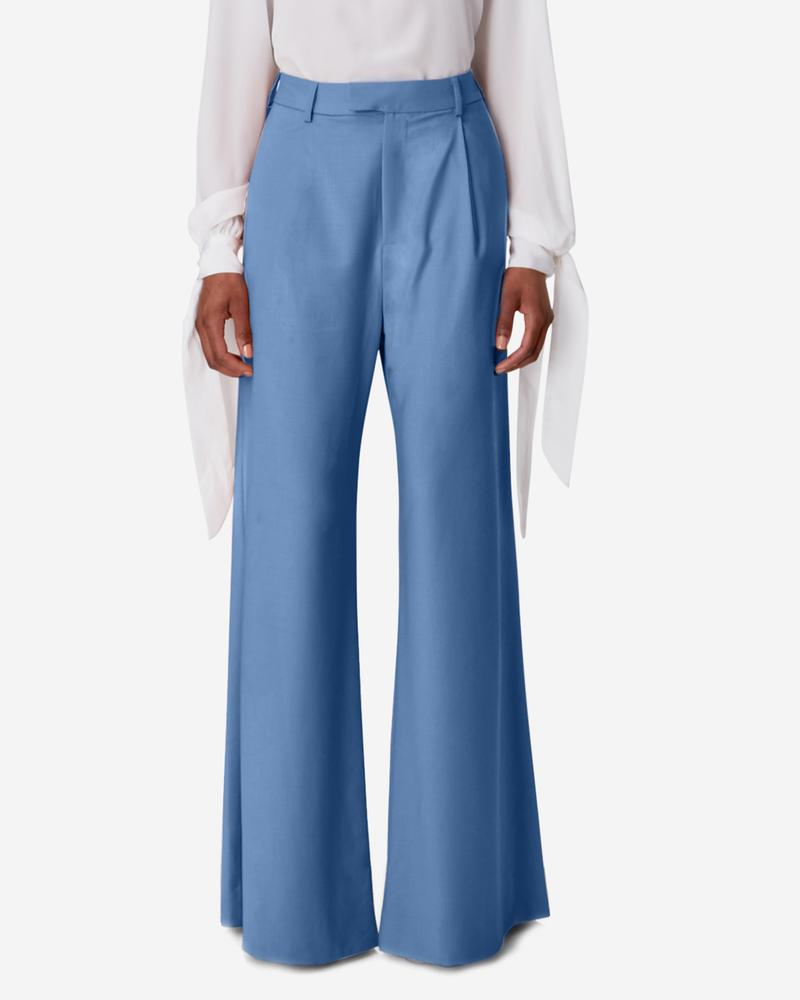 MODEL_PYERMOSS_WIDELEG_TROUSER_BLU_000_1000x1000.jpg