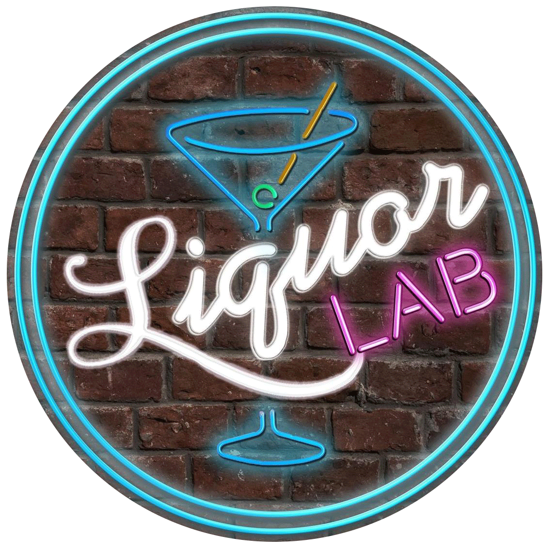 Liquor Lab | Leeds Based Cocktail Party & Event Service.