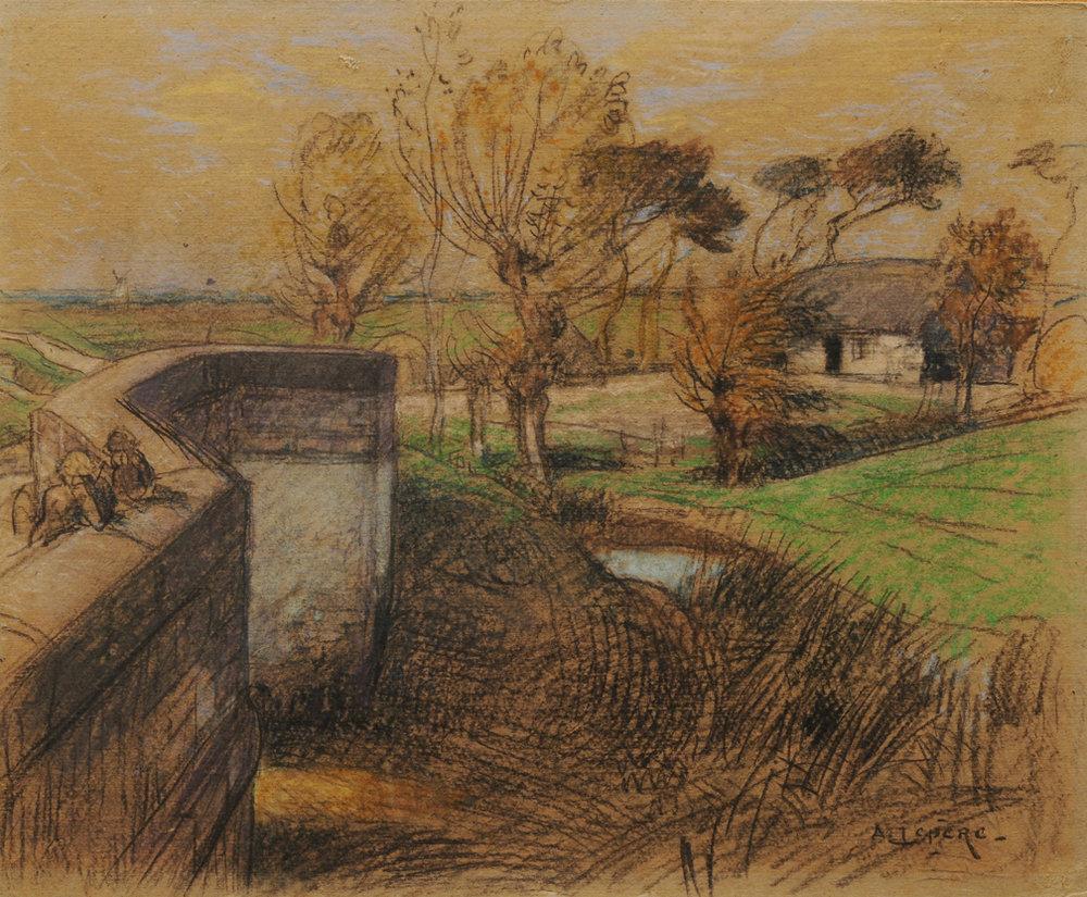 Lepere-Landscape 1A.jpg