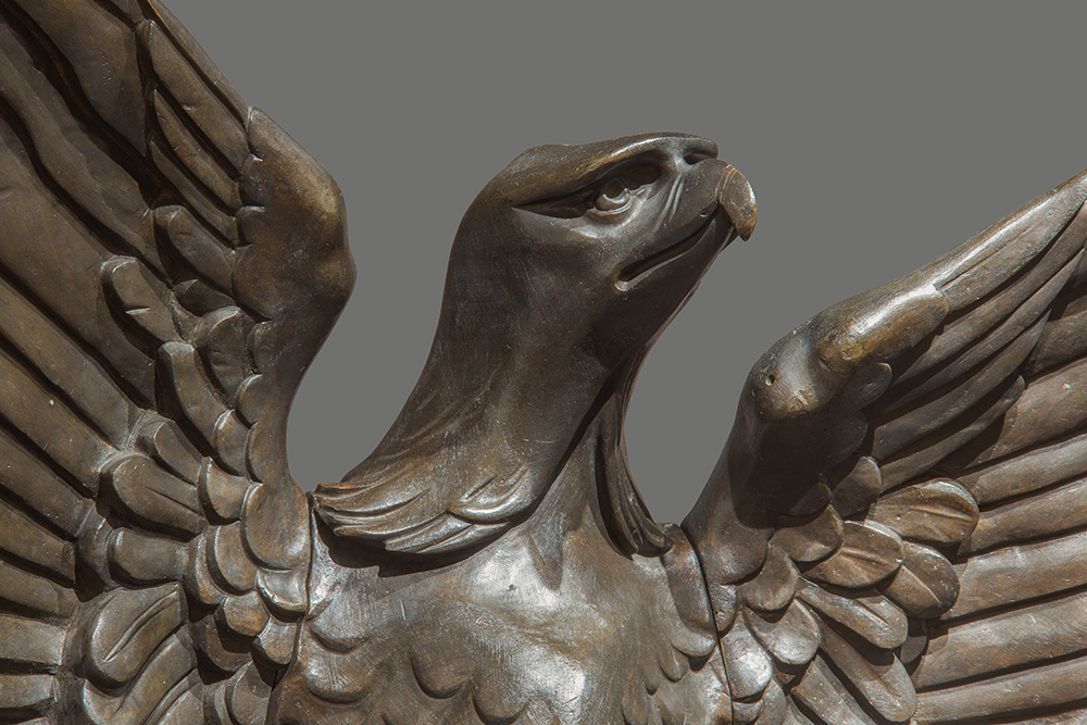 Viollet Eagle 3.jpg