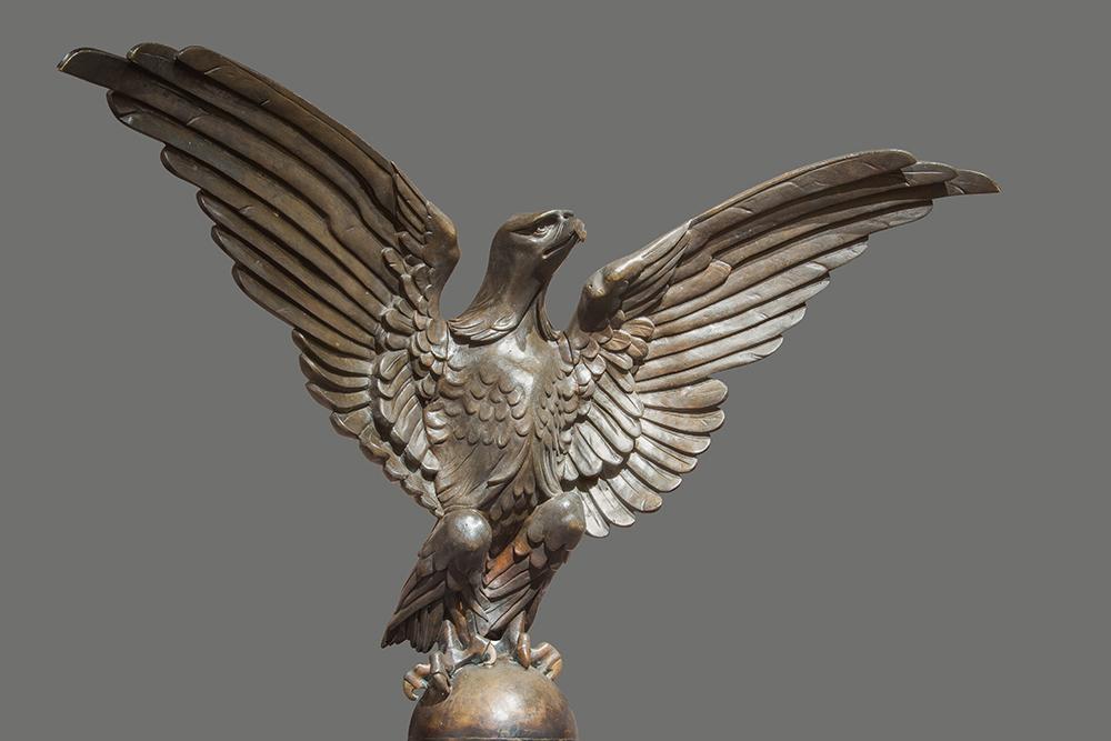 Viollet Eagle 2.jpg