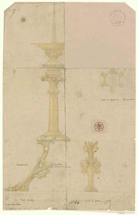 Viollet Candlestick drawing 2.jpg