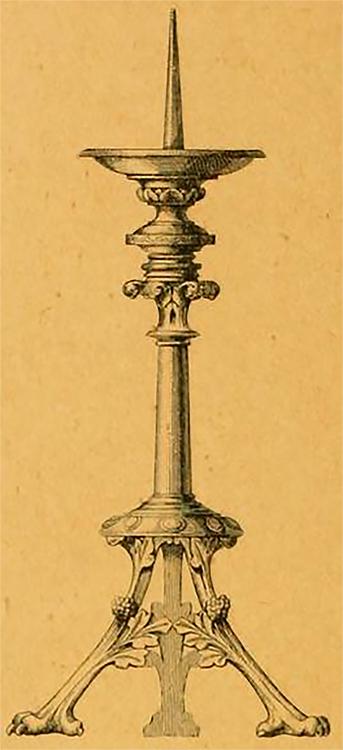 Viollet Candlestick drawing.jpg