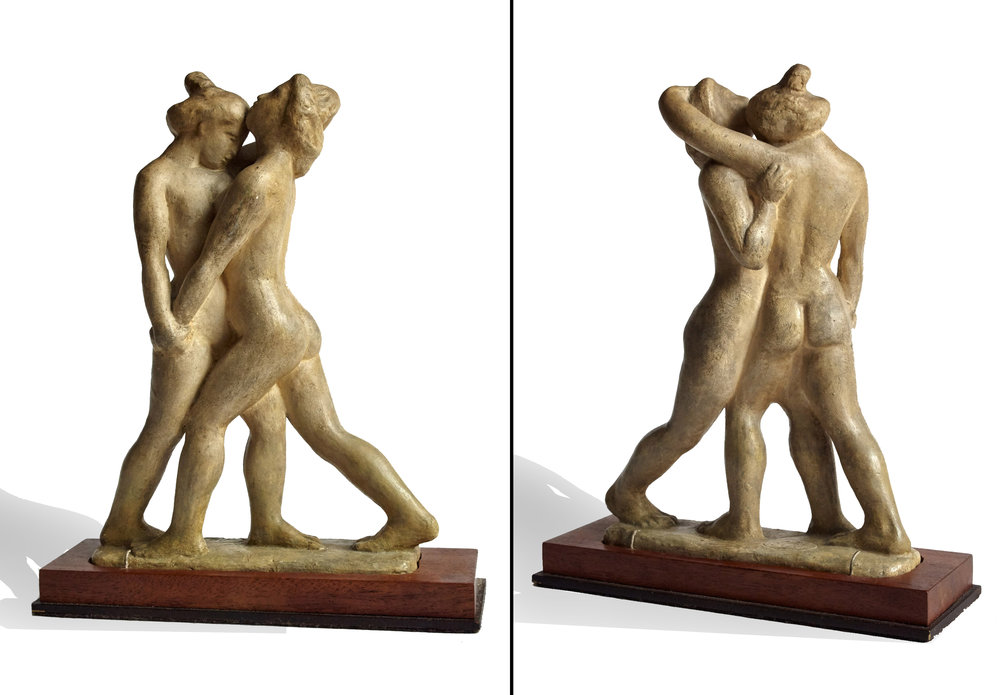 Maillol Combined ver2.jpg