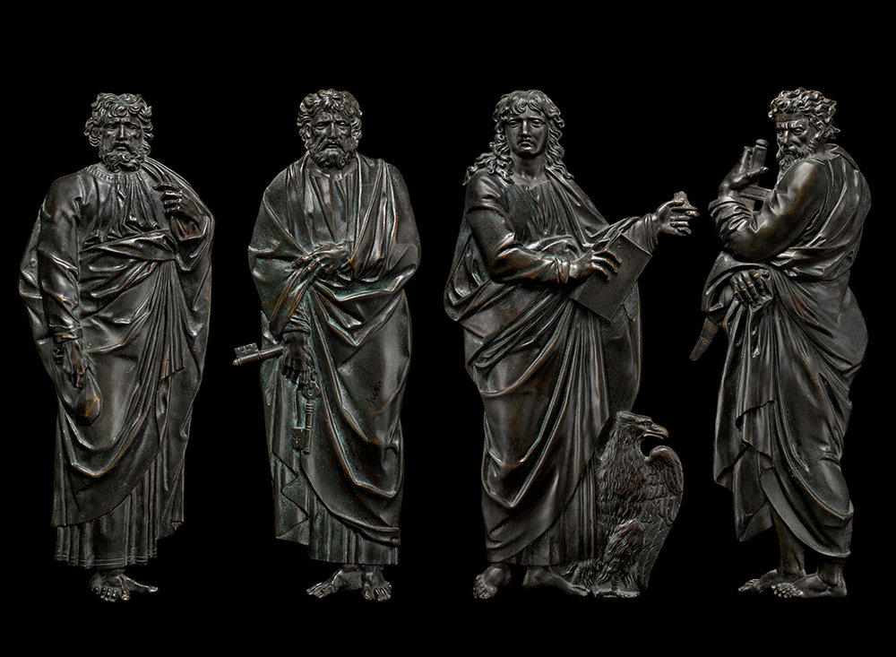 STELLA (after) APOSTLES_LoRes (1).jpg