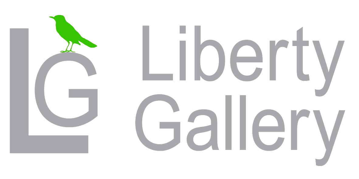 liberty-gallery