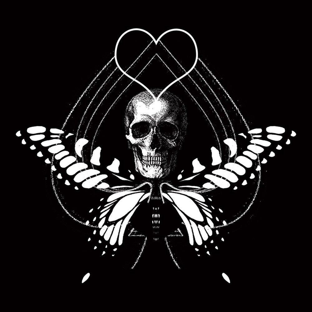 Ben Allen - Devine Heart