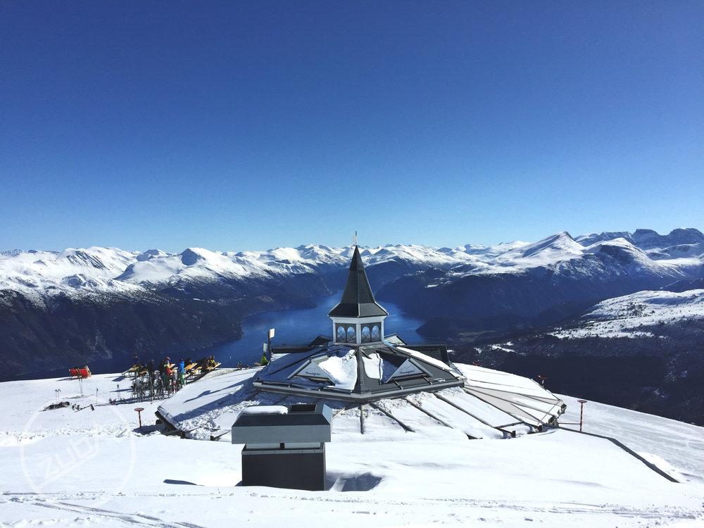 stranda-ski-norway-9.jpg