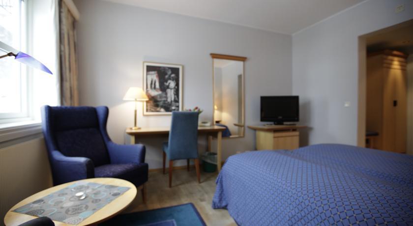 zuba-ski-stranda-hotel-015.jpg