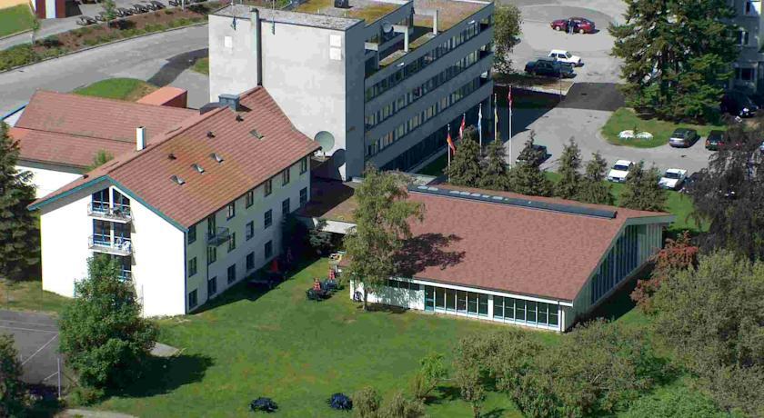zuba-ski-stranda-hotel-018.jpg