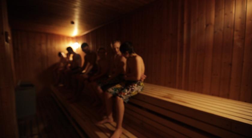zuba-ski-stranda-hotel-036.jpg