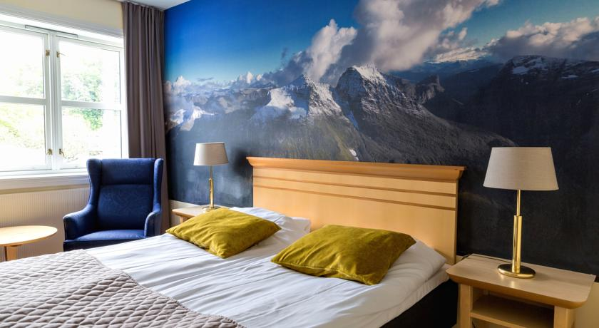zuba-ski-stranda-hotel-037.jpg