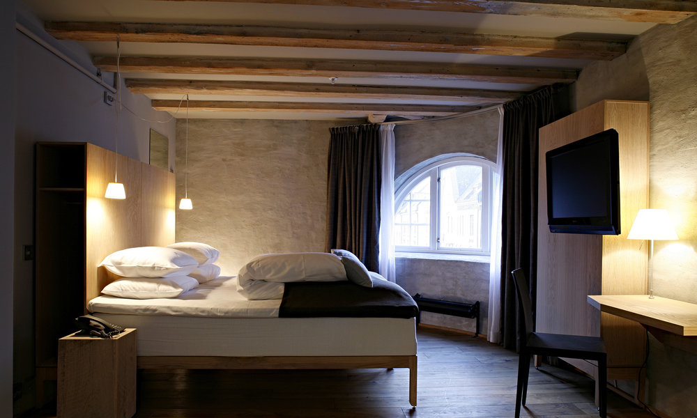 hotel-brosundet-alesund-norway-6.jpg