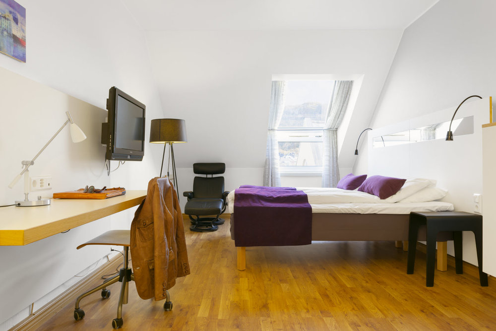 Scandic-Alesund-Interior-room-standard.jpg