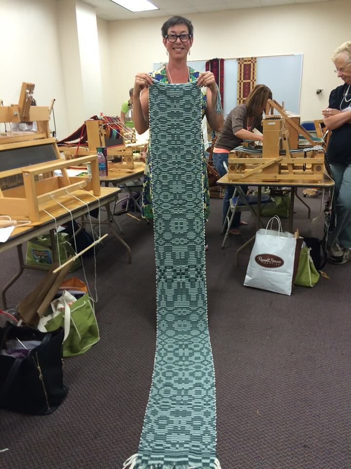 finished-wonderful-class-Rosalie-Neilson-27July15.jpeg