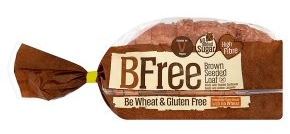 bfree bread