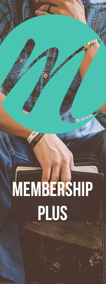 £10 per month/£120 per year - Quarterly Preach magazine and charity newsE-bulletins with additional Preach resourcesInvitations to receptions at LWPT eventsThank you letter from the Chair of Trustees, LWPTMembership fee subsidises one of a preaching student