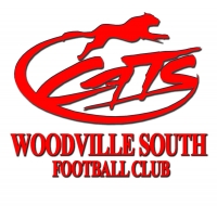 thumb_wsfc_cats_new_logo2.jpg