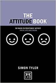 Attitude Book Image.jpg