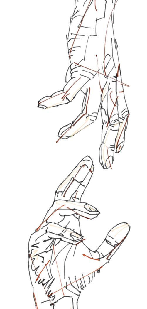reaching hands drawing crop.jpg