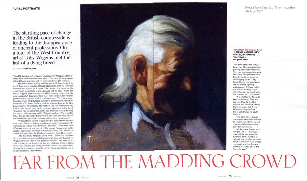 Times Mag 09.06.07 2.jpg