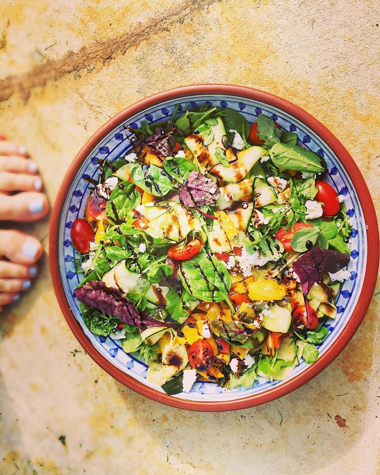 salad 1.jpg