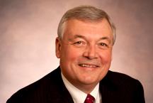 Larry Renfro (CEO, Optum)