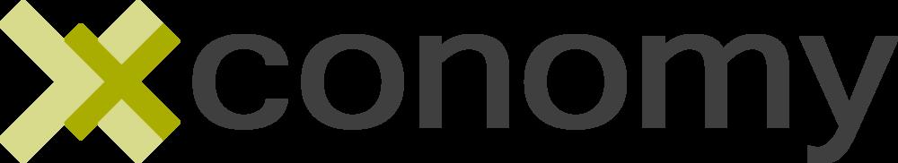 xconomy_logo_may2017_rgb.png