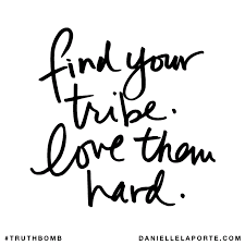 find-your-tribe.png