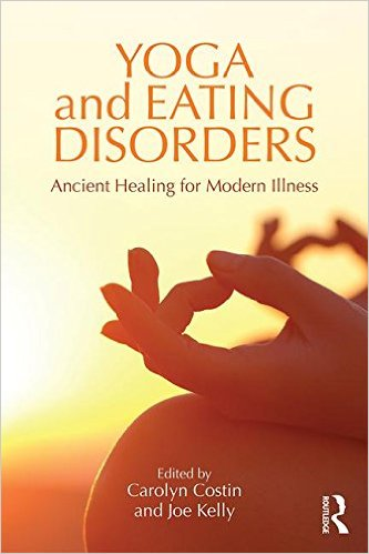 Angie Viets - Resources Yoga and Eating Disorders