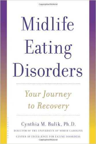 Angie Viets - Midlife Eating Disorders