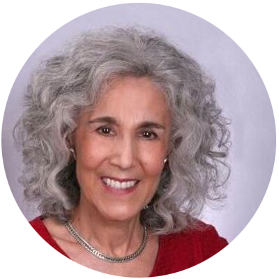 Karen R. Koenig, Angie Viets