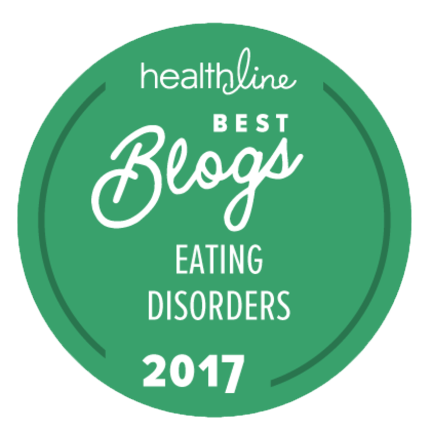 badge-healthline-2017.png