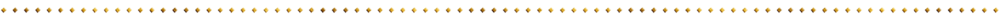 Spacer---gold.png
