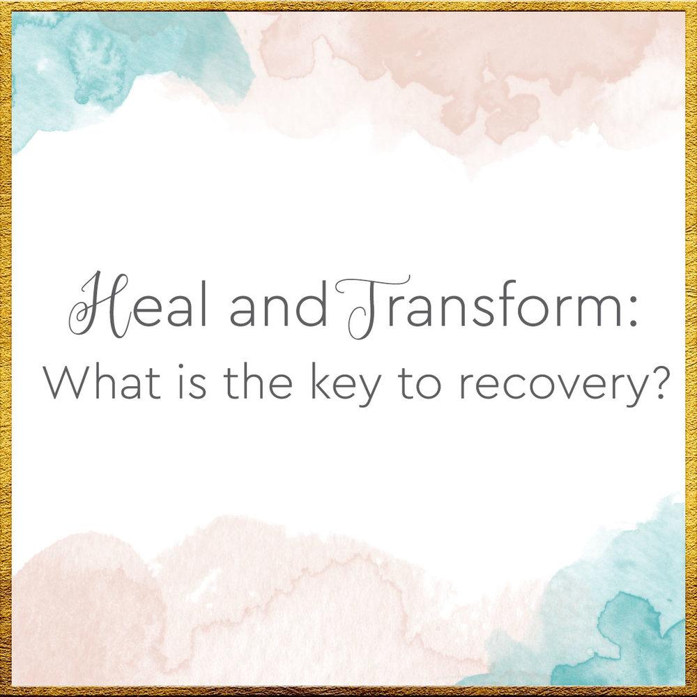 heal-and-transform-thumbnail.jpg