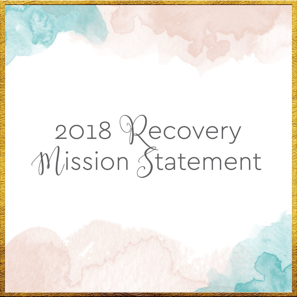 recovery-mission-statement-thumbnail.jpg