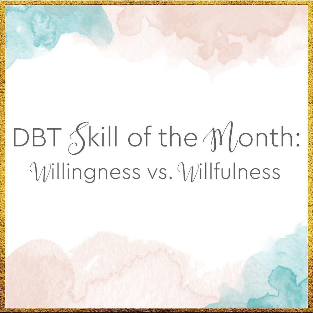 DBT-skill-month-thumbnail.jpg