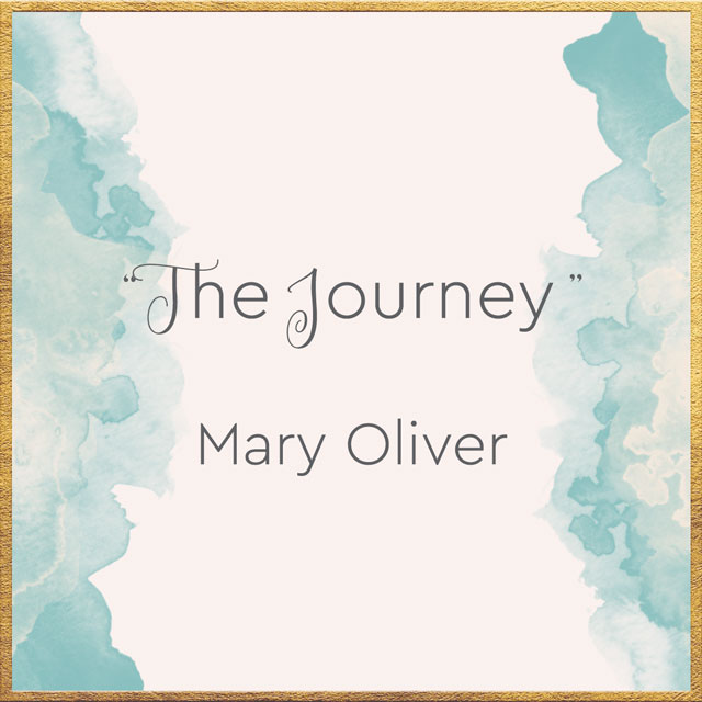 the-journey-mary-oliver.jpg