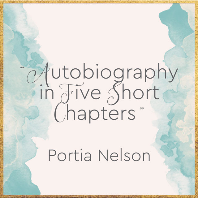 autobiography-in-5-short-chapters.jpg