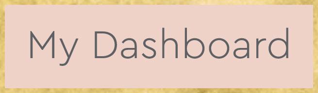 My-Dashboard.jpg