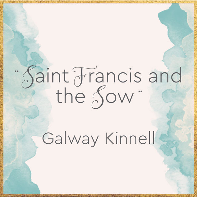 saint-francis-and-the-sow-galway-kinnell.jpg
