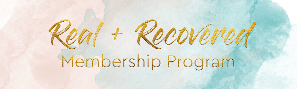 REAL + RECOVERED VIP LIST angie viets mirjam mainland