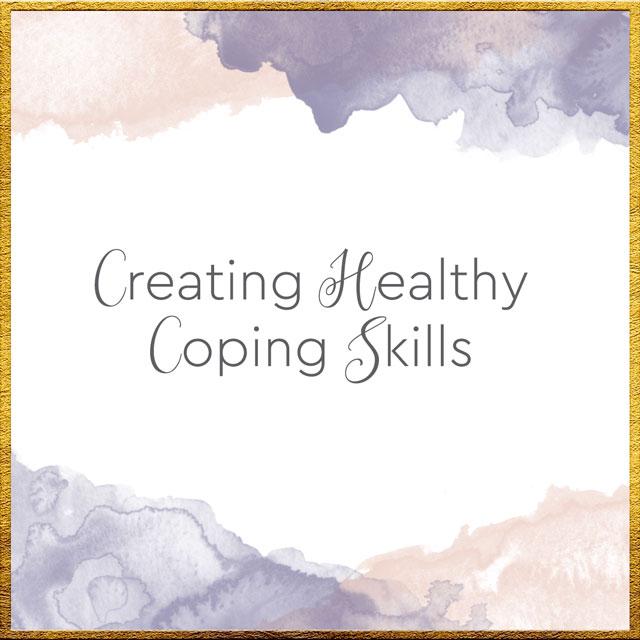 3-coping-skills.jpg